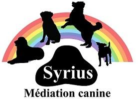 Syrius Médiation Canine